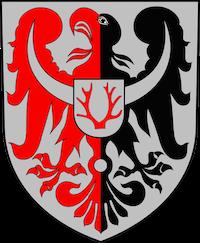 Powiat Jeleniogórski